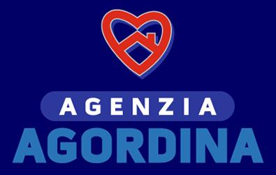 Ag. Agordina by Imm. Aemme